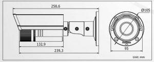DS-2CD2642FWD-I