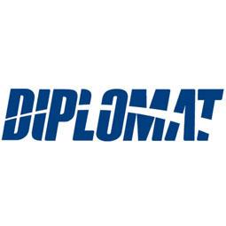 דיפלומט